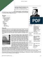 WIKIPEDIA. Max Stirner (Tradução do francês).pdf