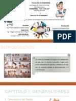 GESTION DE INVENTARIOS (1).pptx