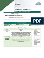 PD_GAAD_U2_FA1004461.pdf