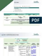 PD_GAP_GDES_DL19VITJ00113.pdf