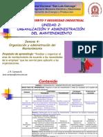 cb522924-f03e-48cf-926b-34417e44b005 (3).pdf