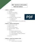 plan_du_cours.pdf