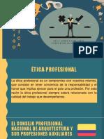 Kelly_Alvarez_Etica_profecional.pdf