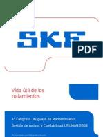 VIDA_UTIL_DE_LOS_RODAMIENTOS (1)