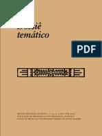 33470-99215-1-PB.pdf