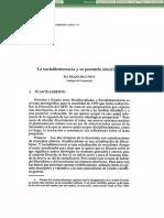 Dialnet-LaSocialdemocraciaYSuParentelaIdeologica-142260.pdf