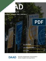 BOLETIN_DAAD_Junio_2020_Oficina_Regional_BOGOTA
