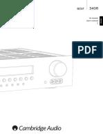 Azur 340R User Manual - English.pdf