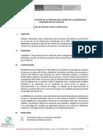 PAUTAS DEMUNA Covid 19 12-06-20.pdf