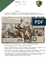 Continuidad Pedagógica  6° B agosto 3.pdf