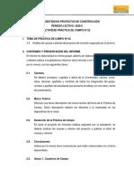 ACTIV. PRACTICA DE CAMPO Nº 02-GEPROCO-2020-5.pdf