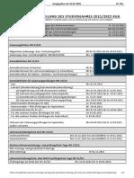 Vorlaeufige_Einteilung_Studienjahr_2021_2022.pdf
