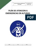 298972782-Plan-de-Atencion-a-Emergencias-de-Caidas