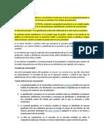 DOCTRINAS-DIAPO