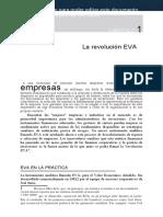 CL1I+Fabozzi+Foundations_of_Economic_Value_Added_Seco(1)[015-076] (1) ES (1).docx