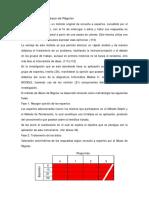 Ábaco (1).pdf