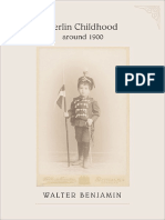 Benjamin, Walter - Berlin Childhood Around 1900 (Harvard, 2006).pdf