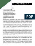 MARCAS DE LA IGLESIA BÍBLICA.docx