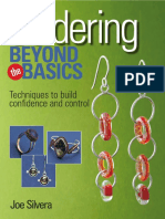 Soldering Beyond the Basics.pdf