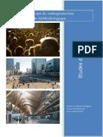 les etudes de cas-2.pdf