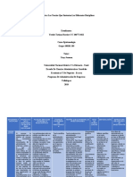 Unidad 1 Fase 2  Identificar las teorías yoeiris aporte individual UNAD 2020