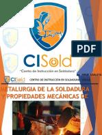 Metalugía de la soldadura2.pdf