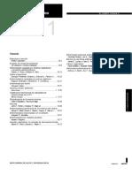 Capítulo 10. Aparato respiratorio.docx
