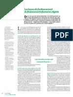 gds72_financement_informel