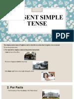 PRESENT SIMPLE TENSE.pptx