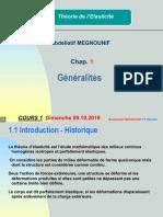 Elasticité_chap1_2019_2020.pdf
