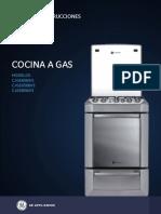 ge-cocina-cjge656bvs