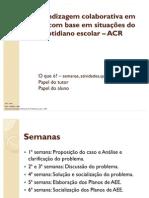 AEE_Apresentacao_ACR_2010_completa