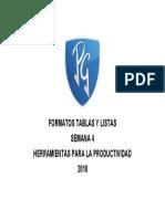 FORMATOS.docx