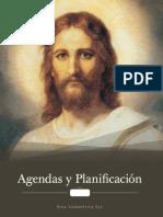 Agenda Reunión Sacramental V4.0 (con formularios)[2437]