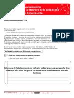 español_3 (2)