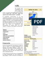 Sulfato_de_cobre_(II)