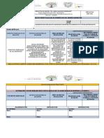 Semana 3-4 P-Microcurricular Emergencia Prioritario