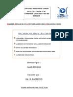 recherche en analyse financière approfondie.pdf