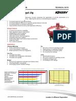 J1800 Centrifugal Jig DS 2012-09-MT
