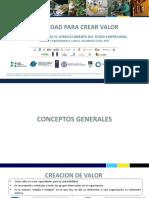 4. Presentación General D1- Paso 4