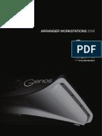 ArrangerWorkstation_IT.pdf