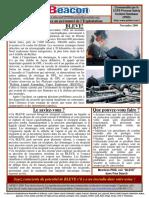 blève pdf.pdf