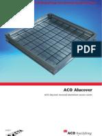 ACO-Building-Drainage-Alucover-file011998