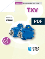 Pompes_Serie_TXV.pdf