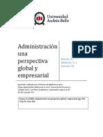 s2_koontz_administracion_una_perspectiva_global_y_empresarial.pdf