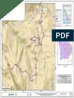 1.- Plano de Ubicación - Chincheros.pdf