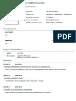 HOJA_VIDA_1715586903.pdf
