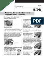 pll_1459.pdf