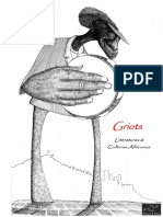 griots2016.pdf