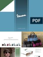 Vespa_shopping_merchandise_2010